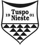 Turn- und Sportverein Nieste 1901 e.V.